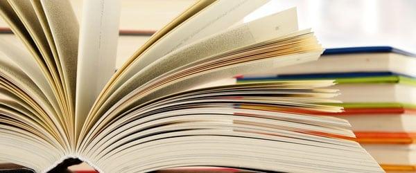 Selbstständig als Grafiker – 5 hilfreiche Bücher für den Start