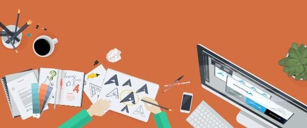 4 gute Gründe für ein durchdachtes Corporate Design