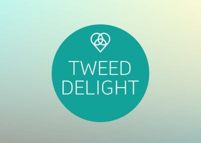 TweedDelight