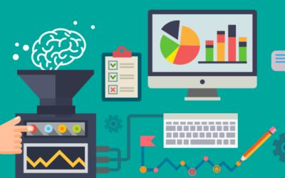 Die Wirksamkeit von Druckveredelung und Papier – Eine neurowissenschaftliche Studie