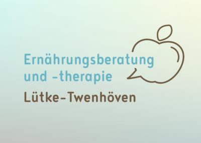 Ernährungsberatung und -therapie Lütke-Twenhöven