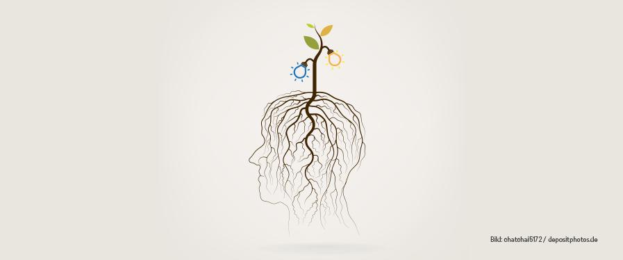 Nachhaltigkeit im Design – Was bedeutet das?